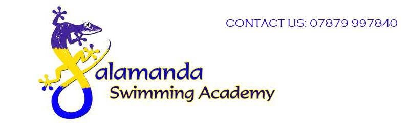 Salamanda Swimming Academy