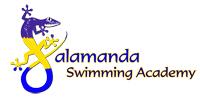 Salamanda-Logo