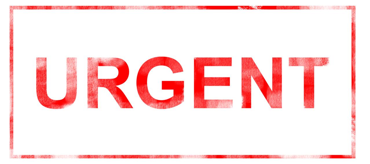 stamp-urgent